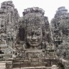 đền Bayon-min