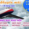 Bayon-Air-Promotion
