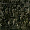 lịch sử angkor-min