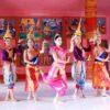 múa truyền thống của người Campuchia-min