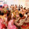 phong tục cưới hỏi của người Khmer 2-min