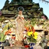 tượng đức mẹ Maria-min