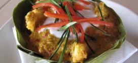 7 địa điểm thưởng thức ẩm thực hấp dẫn tại Phnom Penh