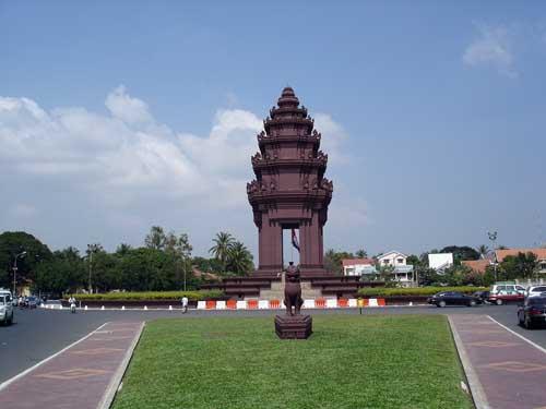 Du lich Campuchia1