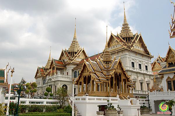 Du lich Campuchia7