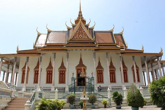 Du lich Campuchia9