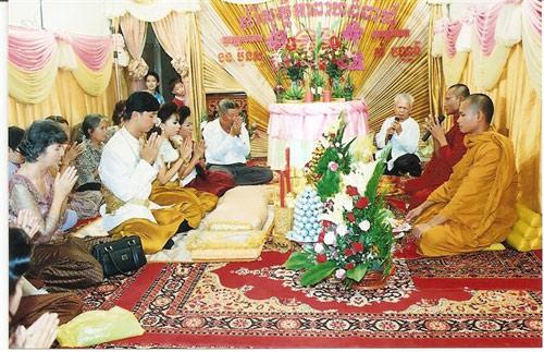 phong tuc cuoi hoi Campuchia