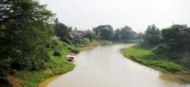 Du lịch Campuchia đến với thành phố Battambang