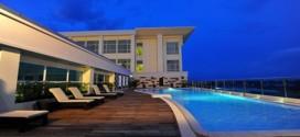 Khách sạn 4 sao Campuchia – Dara Airport Hotel