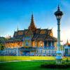 Du lich Tet Campuchia