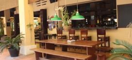 Top 3 nhà hàng nổi tiếng tại Campuchia