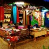 Cho dem Siem Riep