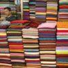 Kinh nghiem mua sam tại Campuchia