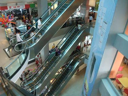 Trung-tâm-thương-mại-Sorya