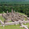 Ngoi den tai Campuchia