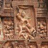 Vuong quoc Khmer