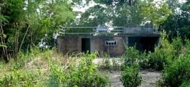 Anlong Ven- Căn cứ địa của Pol Pot