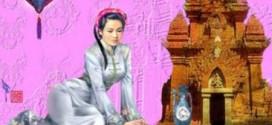 Du lịch Campuchia – Hoài niệm cố đô Oudong