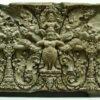 Garuda-Cambodia
