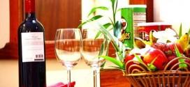 Khách sạn 3 sao: Gloria Angkor Hotel