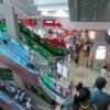Kinh nghiem mua sam tai Campuchia
