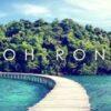 Tour du lịch Campuchia: Sihanouk- Kohrong