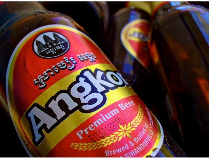 bia chai angkor-min