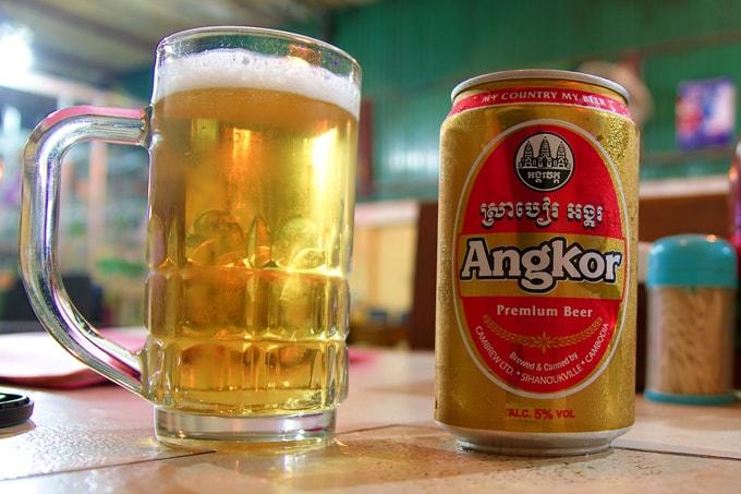 bia long angkor-min