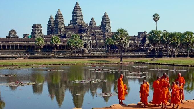 ky quan Angkor wat-min