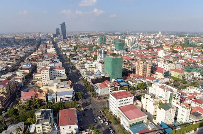 thu do phnom penh-min