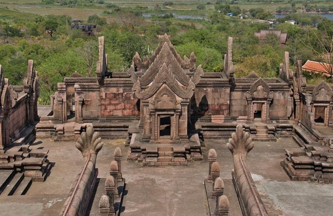 Preah Vihear-min (1)