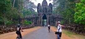 Trải nghiệm thú vị ít người biết khi du lịch Campuchia