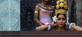 Những cuốn sách hay viết về Campuchia