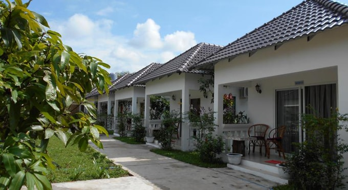 Nice Dream Bungalows-min