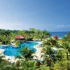 Du lịch Sihanoukville nên ở khách sạn nào?