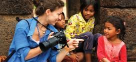 Một số điều cần lưu ý khi du lịch Campuchia