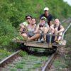 10 điều không rõ ràng nhưng hấp dẫn ở Campuchia