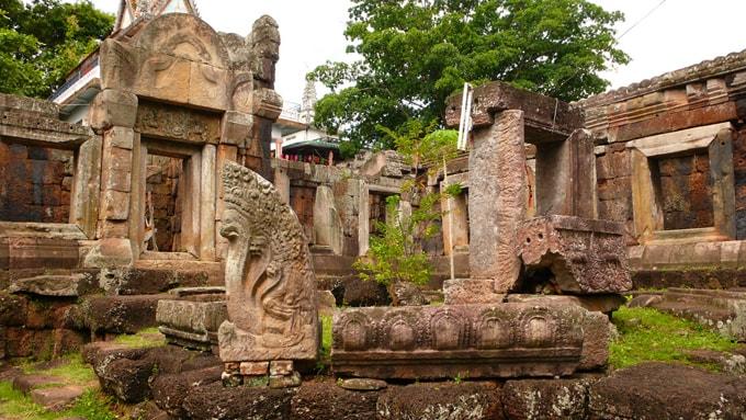 Phnom Chisor-min