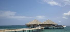 Những khách sạn tốt nhất ở Koh Rong