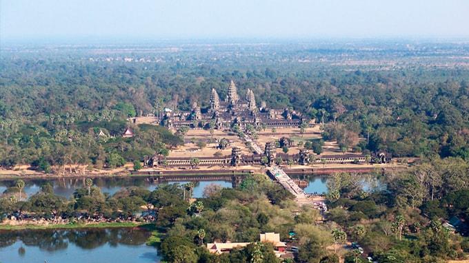 Angkor-min