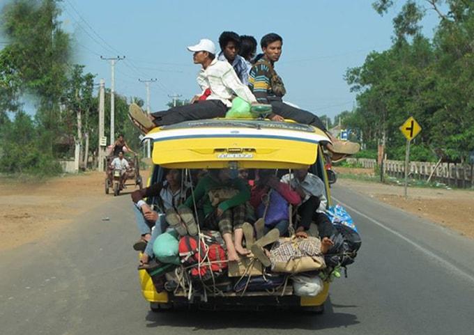giao thông ở Campuchia-min